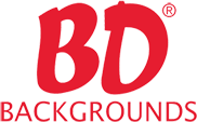 BD Backgrounds